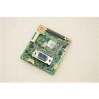 Samsung E1720NR Main Board BN41-01310B