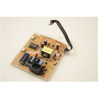 Samsung E1720NR PSU Power Supply Board BN44-00326D