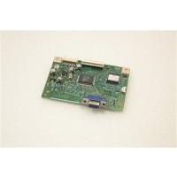 Samsung 940N VGA Main Board BN41-00631A LS17/19HA