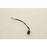 HP Neoware m100 Lid Switch Cable