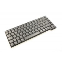 Genuine HP Neoware m100 Keyboard