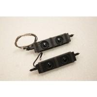 Acer Aspire 5600U Speaker Set Cable 23.42390.001 23.42391.001