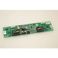 Dell E171FPb Inverter Board T05I030.00 REV:2 0320623-04