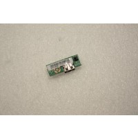 Acer Aspire 5600U USB Board 12410-1 48.3HJ07.001