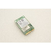 Acer TravelMate 5520 WiFi Wireless Card T60H938.03