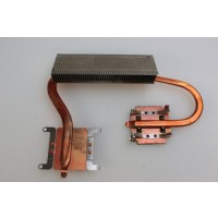 Sony Vaio VGC-LT1M VGC-LT1S All In One CPU Heatsink