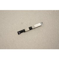 Acer Aspire 5600U Webcam Board 56.18007.A43