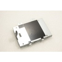 Acer TravelMate 5520 HDD Hard Drive Caddy