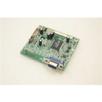 HP L1908W VGA Main Board ILIF-027 491331300100R