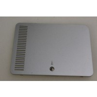 Sony Vaio VGC-LT1M VGC-LT1S All In One RAM Memory Door Cover