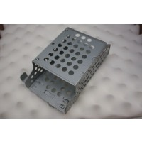 Sony Vaio PCV-RX624 PCV-7766 HDD Hard Drive Caddy Tray Bracket