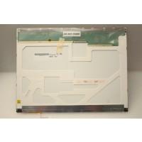 "AU Optronics B150XG02 V.1 15"" Matte LCD Screen"