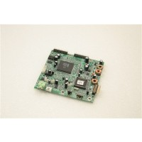 gnr EZL15A2 Main Board PCB-LM5SM-MB11
