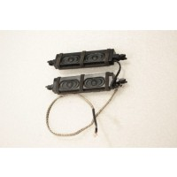 Acer Aspire 5600U All In One Speaker Set Cable 23.40A6E.001 23.40A6D.001