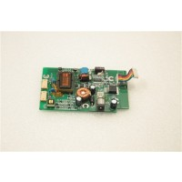 gnr EZL15A2 LCD Screen Inverter DAC-12C052