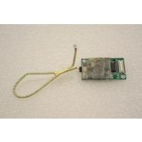 Samsung P28 Modem Board Cable TM60M283.17