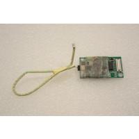 Samsung P28 Modem Board Cable TM60M283.17