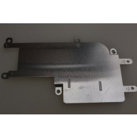 Sony Vaio VGC-LT1M VGC-LT1S All In One Heatsink Cover