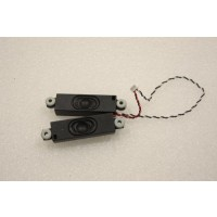 Samsung P28 Speakers Set BA96-02482A