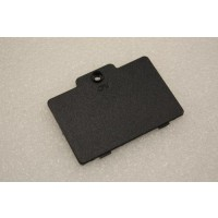Samsung P28 CPU Door Cover