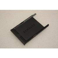 Samsung P28 PCMCIA Filler Dummy Plate