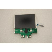 Samsung P28 Touchpad Button Board Bracket TM41PUF311-2