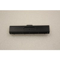 Samsung P28 Battery Door Cover BA81-00297A