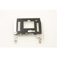 Compaq Presario 800 Touchpad Support Bracket 340668800003