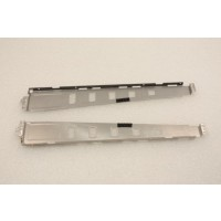 Samsung P28 LCD Screen Bracket Set BA61-00912A