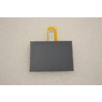 Fujitsu Siemens Amilo-A CY26 Touchpad Board Cable 56AAA1870B