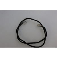 Sony Vaio VGC-LT1M VGC-LT1S All In One RF Receiver Cable 073-0001-3368