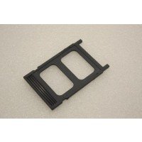 Fujitsu Siemens Amilo-A CY26 PCMCIA Filler Dummy Plate