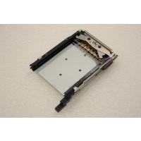 Fujitsu Siemens Amilo-A CY26 PCMCIA Reader Board