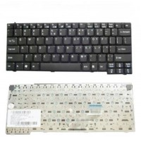 Genuine Acer TravelMate 3000 Keyboard AEZH1TNE012
