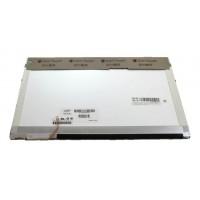 "LG Philips LP154WX5(TL)(B2) 15.4"" Matte LCD Screen"