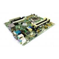 HP Elite 8300 SFF LGA1150 PC Motherboard 657094-001