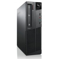 ThinkCentre M92p