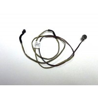 Acer Aspire 7520 Series Mic Microphone Cable CY100001M00