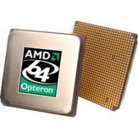 AMD 2nd Gen Dual Core Opteron 1214 2.20GHz Socket AM2 CPU Processor OSA1214IAA6CZ