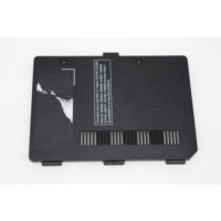 Dell Inspiron 6000 RAM Memory Cover APAL3058000
