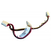 Dell PowerEdge 2900 Server ODD Optica Drive Power Cable PC189