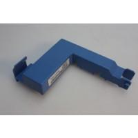 Dell XPS 410 Dimension 9200 PCI Retention Bracket 0T9213 T9213