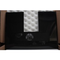 Sony Vaio VGC-V3S PC Back Cover 2-022-262