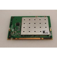 Sony Vaio VGC-V3S WiFi Wireless Card T60N874.02 LF