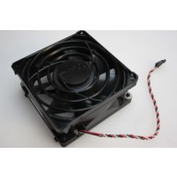Dell Precision 530 Case Cooling Fan 9232-12HBTA-2