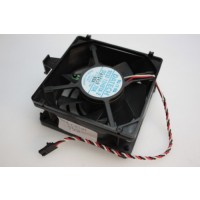 Dell Precision 530 Case Cooling Fan 9232-12HBTA-5