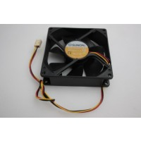 HP Pavilion T000 Case Cooling Fan KD1209PTS3