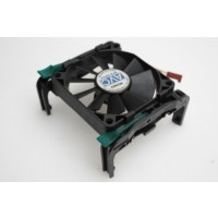 AVC F7015B12U PC Case Cooling Fan 70 x 15 B2442T