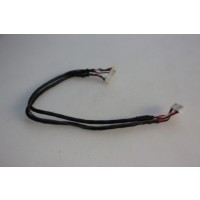 Sony Vaio VGC-V3S Front Audio Board Cable