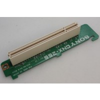 Sony Vaio VGC-V3S PCI Riser Board CNX-266